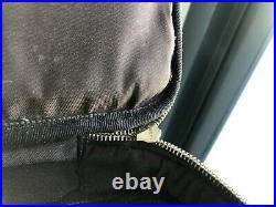 Authentic Gucci laptop case/ handle bag, unisex