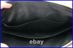 COACH Laptop bag & crossbody bag halftone floral print F38985 woman