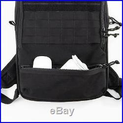 Cargo Works 13 Laptop Backpack, Computer Bag for Women Men, Resistant College