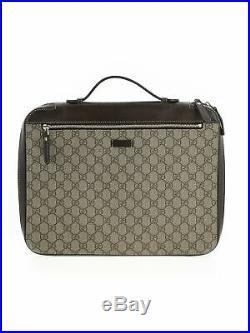 Gucci Women Laptop Bag One Size