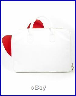 Hello Kitty Bow Laptop Bag