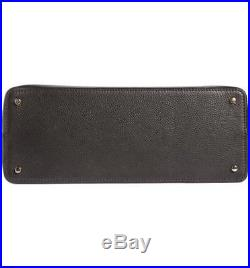 KATE SPADE YOUNG LANE marybeth LEATHER tote BAG with LAPTOP sleeve handbag R$428