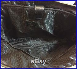 Kate Spade Blake Avenue Daveney Leather Laptop Bag WKRU3617