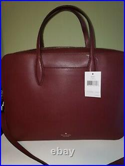 Kate Spade Laptop Bag NWT