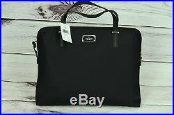 Kate Spade New York Daveney Wilson Road Women Laptop Bag