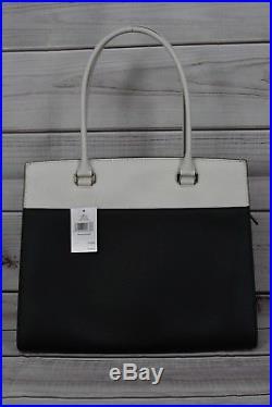 Kate Spade New York Grove Street Maeve 15 Laptop Womens Bag