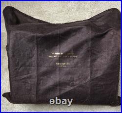 Kate spade women bags handbags shoulder purse tote work professional laptop
