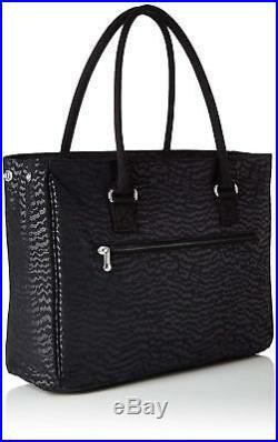Kipling WomenS Artego Laptop Bag