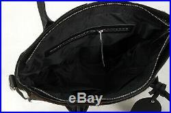 Large Cowhide Tote Bag Handbag Purse Shoulder Laptop Bag Pocketbook Woman SA-15