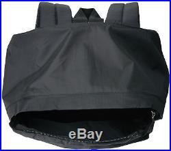 LeSportsac Women's Classic Noho Backpack Bag Laptop Black