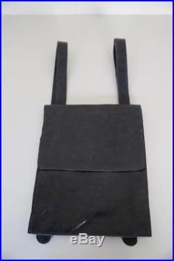 Leather Messenger Bag Women Satchel Leather Backpack Bag laptop Bag
