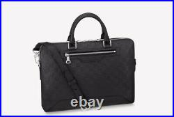 Louis-vuitton laptop bag