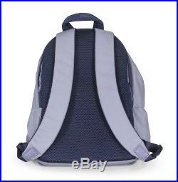 Lululemon Women's BEMI SADE School College Laptop Bag Everywhere Backpack New