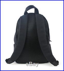 Lululemon Women's Black School College Laptop Bag Everywhere Backpack New