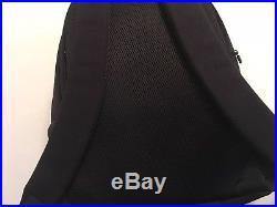 Lululemon Women's Everywhere Backpack Bag 17L Black NEW Laptop Holder