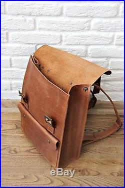 Men Women Laptop Backpack Computer Bag Waterproof Outdoor School Rucksack 01004
