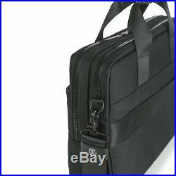 Messenger Bag Computer Bag PC Laptop up to 15 a. G. Spalding&bros Man Woman M