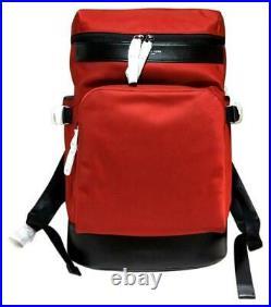 Michael Kors Kent cycling Backpack Rhea travel gym, sports laptop bag Jet set