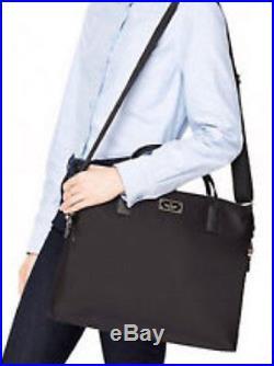 NWT Authentic Kate Spade Blake Avenue Daveney Laptop Computer Briefcase Bag