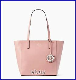 NWT Kate Spade Rosa tote satchel shoulder bag WKRU6061 handbag purse laptop