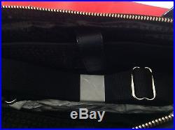 New Kate Spade Blake Avenue Daveney Laptop Shoulder Bag Briefcase Handbag Black