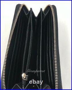 Nwt Kate Spade Adel Large Tote Shoulder Bag Laptop Carryall & Wallet Set