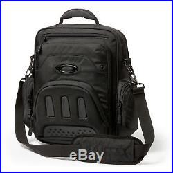 Oakley Vertical Messenger 2.0 Bag Shoulder Bag Laptop Bag Shoulder Bag NEW