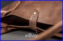 Olive basket bag. Handbag. Bag for women. Shoulder bag. Laptop bag for work