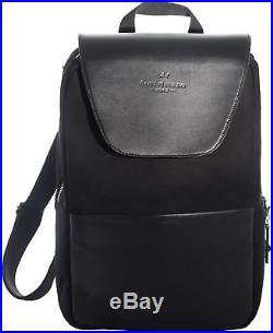 Saint Maniero Stylish Backpack Women Backpack Ladies Rucksack Women Laptop Bags