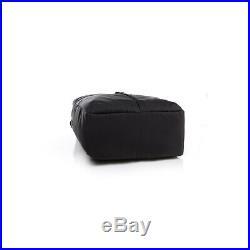 Samsonite RED 2019 LISA Women Backpack 14In Laptop 30x41x14cm Smart Sleeve Black