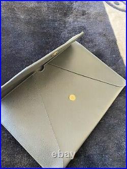 Senreve Envelope Laptop Sleeve 13