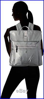 Skedaddle Laptop Backpack Messenger Bag Cloudburst One Size Womens