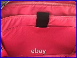 TOUS Kaos Shiny Computer Bag