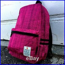 Travel School Laptop Citycarry Daypacks Satchel Rucksack Hot Girl Women Backpack