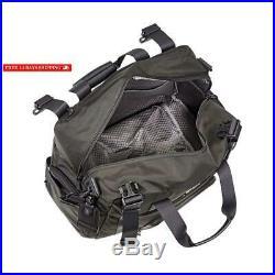 Tumi Alpha Bravo Buckley Duffel Bag Travel Laptop Satchel For Men And Women