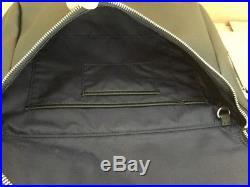 Tumi Sinclair Hanne Backpack Women Casual Bag Laptop Business 79399 BLACK $495