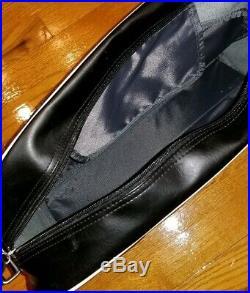 ULTRA RARE NIKE RETRO MESSANGER BAG mens womens laptop commuter backpack NSW