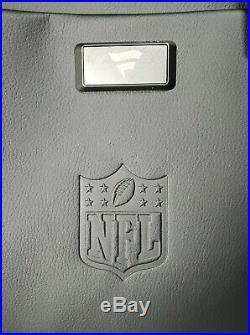 Vessel Signature 2.0 Laptop Tote NWT Luxury women's tote Purse Laptop bag NFL