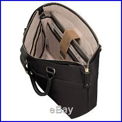 Women's Designer Laptop Tote Handbags Stylish Ladies iPad Wenger Bags Purse New