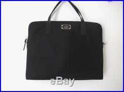 Women's Kate Spade Blake Avenue Daveney Laptop Bag, Choose Color, New, Free Ship